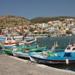 Séjours en Grèce
